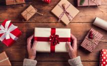送男友实用的20个礼物,男生最渴望收到的礼物,最佳生日礼物排行榜