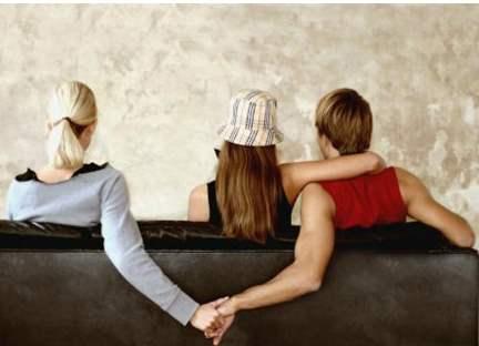 梦见老公出轨代表什么?周公解梦已婚女人梦见老公出轨是什么预兆