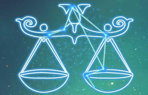 天秤座和什么星座最配,天秤座喜欢的星座,天秤座和什么星座不合?