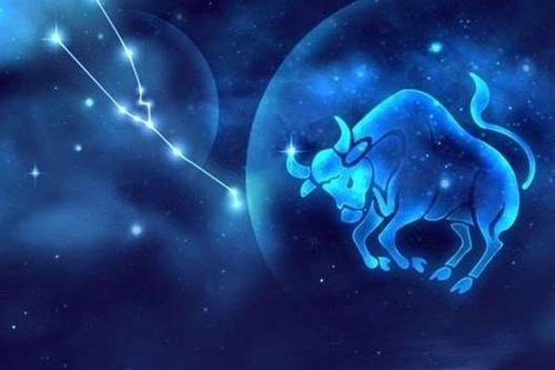金牛座一生最爱的星座,金牛座会死在哪个星座上?命中注定爱上谁