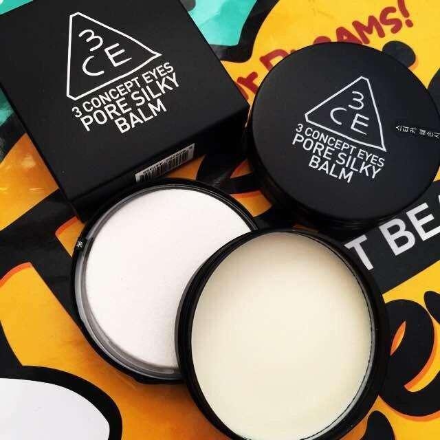 贝玲妃猪油膏是护肤品还是彩妆哪个步骤用 贝玲妃猪油膏和3ce对比