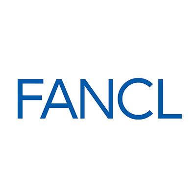 fancl是什么品牌什么档次 fancl卸妆油好用吗有几个版本区别