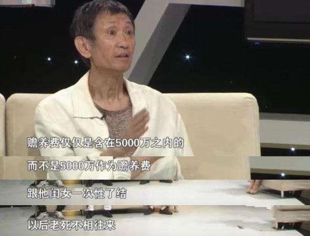 毛晓彤原名叫什么?陈翔为什么和毛晓彤分手背后原因与江铠同有关