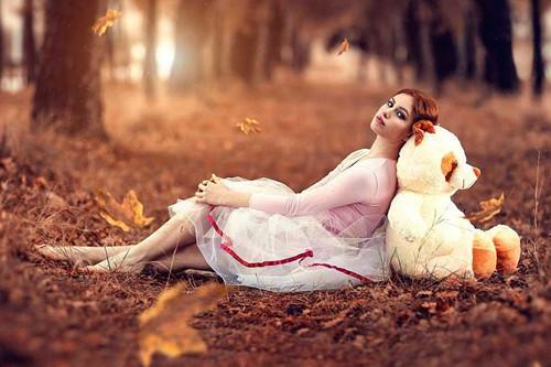 什么星座最疼白羊女?白羊女能拿住的星座男,白羊女和什么星座最配