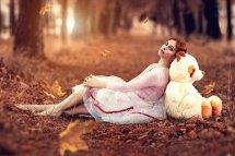 白羊座最怕的3个星座,命中注定的真爱是谁?白羊座与什么星座不合?