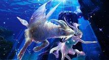 摩羯座唯一惧怕的星座,摩羯座注定爱上哪个星座?摩羯和双鱼座配吗