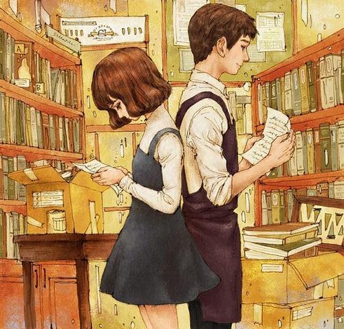恋爱中最加分让女生心动的小细节 这才是甜甜恋爱有的样子学会没