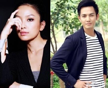 钟汉良为什么不回香港?钟汉良到底结婚了吗为什么不承认?