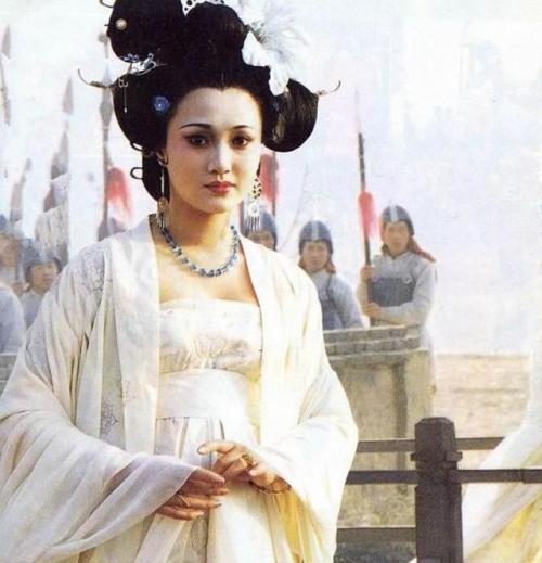 王志文的前女友都有谁?细数王志文令人艳羡的七段感情经历