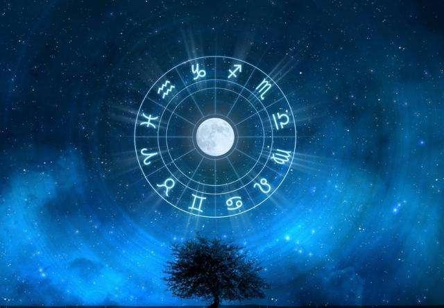 风象星座可怕之处,风象星座是最聪明的吗?风象星座有哪些特点?