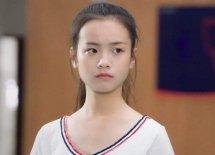 李庚希00还是97年的为什么不上大学?李庚希家世背景很显赫吗?