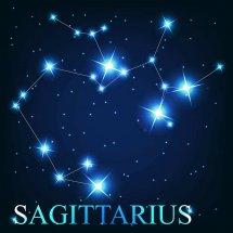 射手座最放不下的星座,命中注定的真爱是谁?哪个星座能管住射手座