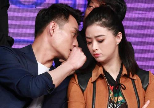 王凯向江疏影道歉怎么回事?网曝王凯向蒋欣求婚已经成功是真的吗