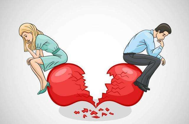男人出轨该不该原谅吗8种情况必须离婚 发现老公出轨最佳处理方式