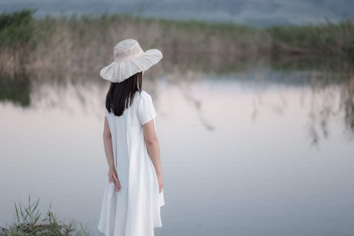 盘点女生不要远嫁的四大理由 远嫁有什么坏处和好处
