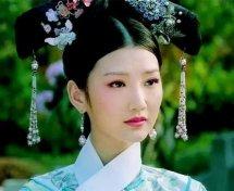 毛晓彤海关事件怎么回事?毛晓彤和唐艺昕真的长得很像吗谁漂亮?