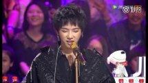 华晨宇唱功专业点评真的那么好吗?华晨宇为什么没有得过金曲奖?