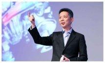 最强大脑主持人蒋昌建多少岁什么学历?蒋昌建到底有多厉害?
