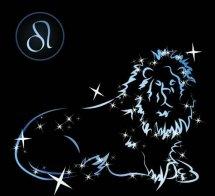 狮子座2020年下半年运势贵人是谁?狮子座女命中注定的情人是哪位?
