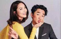 李亚男为什么会喜欢王祖蓝是真爱吗?李亚男和王祖蓝分手过吗?