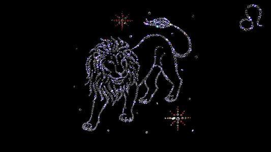 狮子座是什么命几岁是学霸?狮子座7月和8月的区别可怕之处是什么