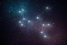 白羊座是火象星座吗?白羊和双子配吗?12星座什么星座最虐白羊座