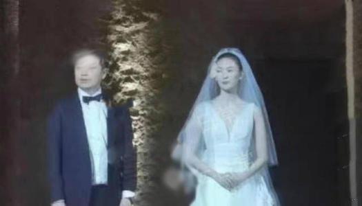 现实中童瑶生孩子了吗丈夫王冉是初婚么?易凯资本王冉情史婚史?