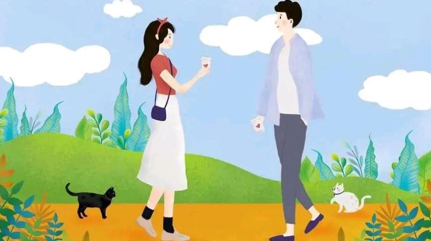 学历真的会导致三观不合吗 学历差距大适合结婚吗会幸福吗