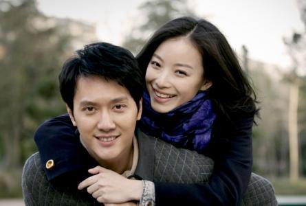 井柏然和倪妮谈了多久为何甩了倪妮?为什么冯绍峰不娶倪妮?