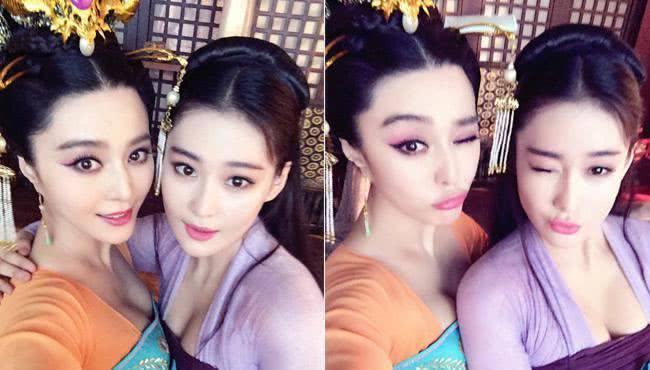 李晨当年说张馨予什么了微博原文揭露,李晨为什么要黑张馨予?