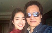 杨采钰为什么嫁陈金飞?陈金飞和杨采钰现在怎么样了离婚了吗?