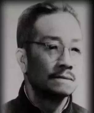 庾澄庆家族背景大公开家世有多显赫?哈林父亲为什么搬到台湾去?
