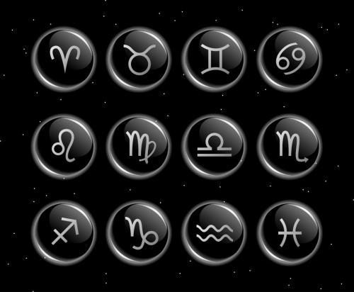 土象星座的可怕之处最冷最优秀的是哪个?天蝎巨蟹座是土象星座吗?