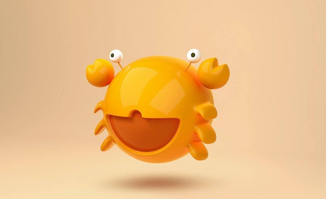 巨蟹座什么排第一,几号出生最厉害?为什么说巨蟹座是最垃圾的星座