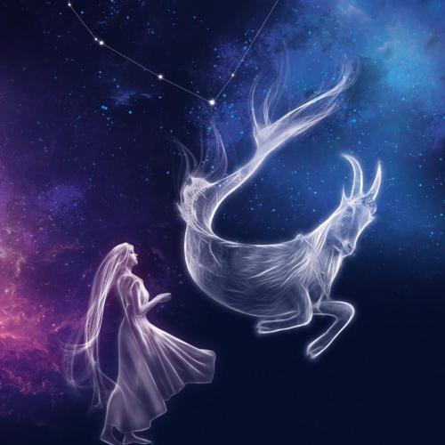 天蝎座双子座谁最可怕?双子座斗得过天蝎座吗?天蝎座竟是双子情劫