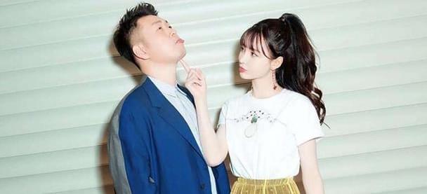 沈梦辰为什么看上杜海涛真的喜欢杜海涛嘛?沈梦辰为什么不结婚?