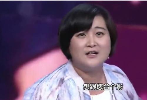 贾玲为什么说刘德华是自己老公?刘德华和贾玲的关系难道不一般?